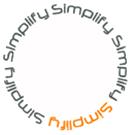 Simplify Model driven